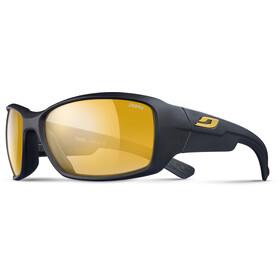 Julbo Whoops Zebra Okulary żółty/czarny